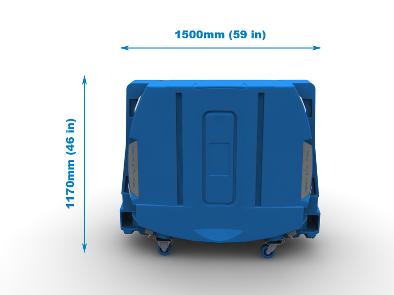 valise_dimensions HD